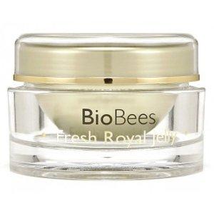 BioBees 新鲜蜂王浆