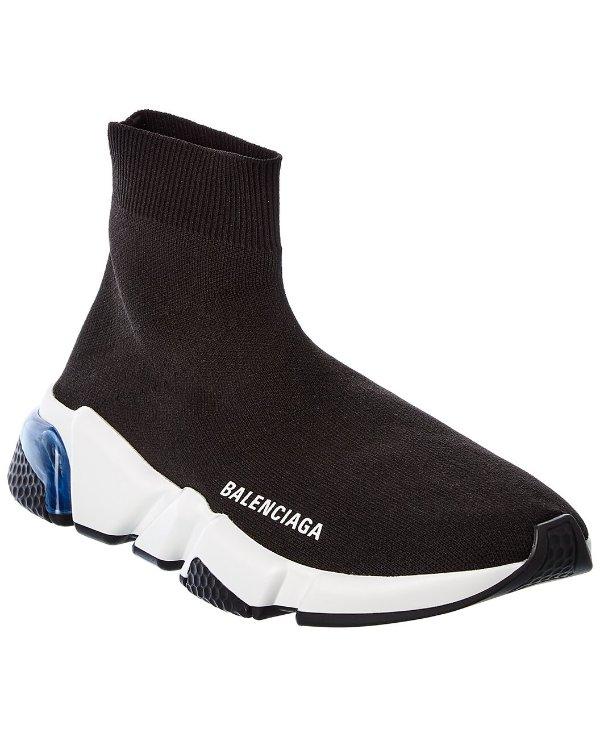 Speed 袜靴