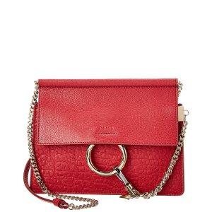 ChloeFaye Mini 包