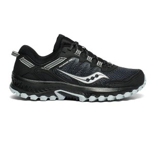 up to 40% offWomen & Man's sneakers Excursion TR13 Trail Shoes