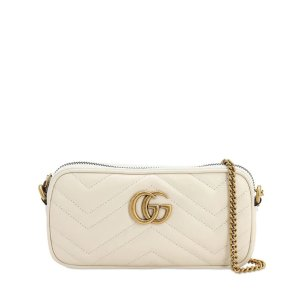 GucciGG MARMONT 2.0