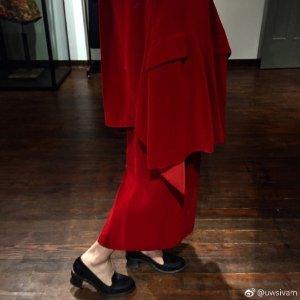 低至3折La Garçonne 设计师品牌折上折 CDG x Spalwart球鞋$155