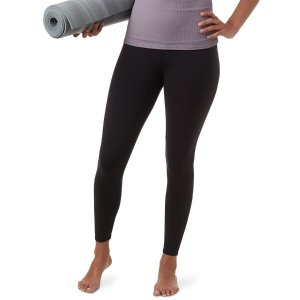 alo yoga7/8 High-Waist Airbrush Legging - Women's