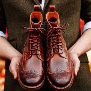 限时抢折上8折Clarks 女鞋旗舰店双12大促  收切尔西靴、中筒靴、休闲鞋等