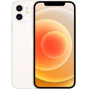 $499.99起 包邮 多型号可选Apple iPhone 12 mini (Verizon 或 AT&T Sprint 有锁版)