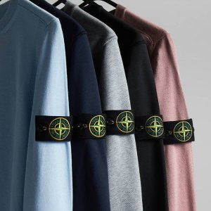 20% OffEND Clothing Stone Island Sale
