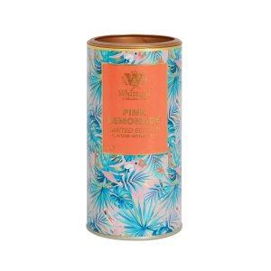 Whittard买3免1限量版葡萄柚速溶果茶