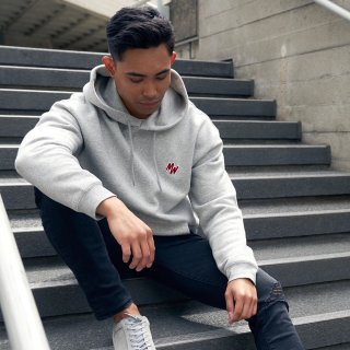 Up to 60% Off $15.99 Get SweatshirtH&M Men's Clothing on Sale