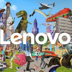 折上额外优惠 最高省$1220 + 包邮!Canada Day:Lenovo 联想优惠开始! 折扣来的太快就像龙卷风