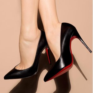 From $499.99Christian Louboutin Shoes @ Gilt