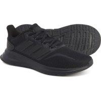 阿迪儿童 Falcon 运动鞋