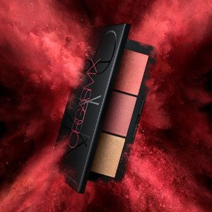 NARSOrgasm X Cheek Palette | NARS Cosmetics