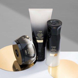 满额可选护发3件套装 + 免邮Bluemercury 洗发护发产品热卖 收Oribe经典洗发霜