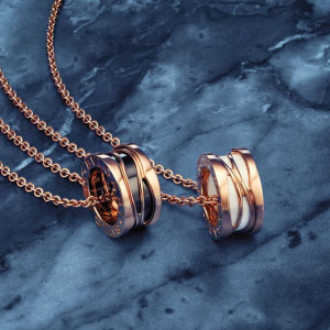 Up to 48% OffDealmoon Exclusive: Bvlgari Luxury Jewelry