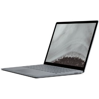 $799Surface Laptop 2 笔记本(i5, 8GB, 128GB)