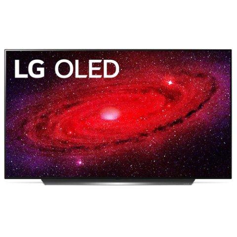 LG OLED 77