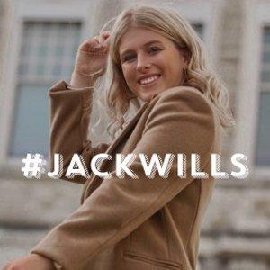 精选6折 £35起收印花毛衣,轻量羽绒服Jack Wills 冬日暖心针织毛衣,外套折扣热卖