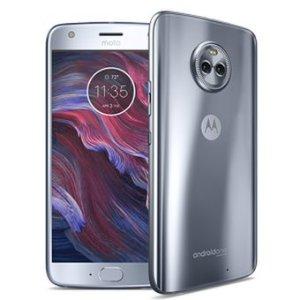 Motorola Moto X4 64GB Android One