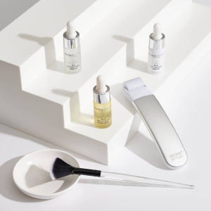 Up to 15% OffSelected Skincare and Beauty Equipment Sale
