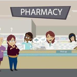常用非处方药清单来自5个国家的32件家庭常备药品大盘点,收好不谢!