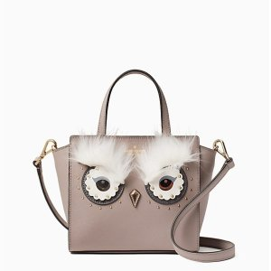 bee6f161155 Kate Spade star bright owl small marcy · Bags. star bright owl mini hadlee