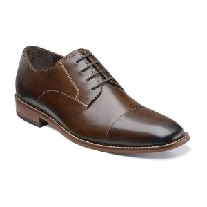 FlorsheimMontinaro by Florsheim Shoes