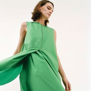 Up to 50% Off + Extra 15% OffEnding Soon: COS Clothing and Accessories Summer Sale