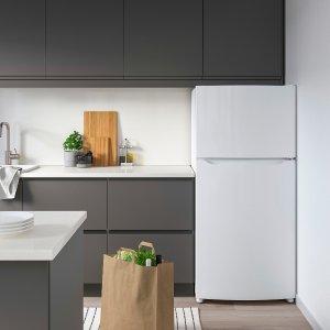 20% OffIKEA Family Appliance Offer