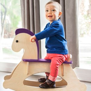 Ending Soon: 30% Off + Extra $10 OffSitewide @ PediPed