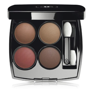 270151eff471 for $150 You Spend on Chanel Beauty and Fragrance Purchase ...