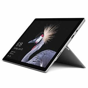 $809(原价$1499)Microsoft Surface Pro 便携平板电脑 (i5/4GB/128GB)