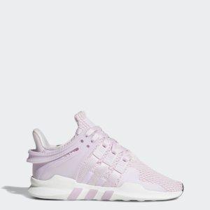 Superstar两双$37.5起上新:adidas之ebay官方店 儿童服饰鞋履促销款第二件5折