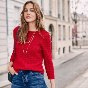 Up To 50% OffBoden Women's Clothing Sale