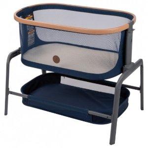 Maxi CosiIora Bedside Bassinet