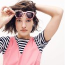 Up to 60% Off J.Crew Apparel @ Nordstrom