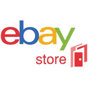 第二件享受8折eBay 精选电子生活用品等热卖