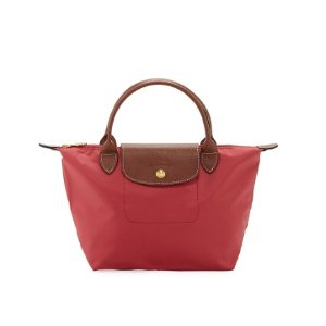 Up to $100 OffNeiman Marcus Longchamp Tote Hangbags Sale