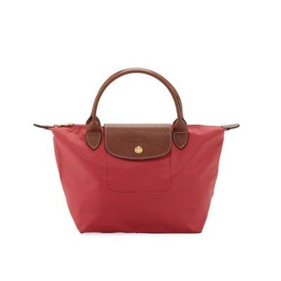 $50 Off $200Neiman Marcus Longchamp Tote Hangbags Sale