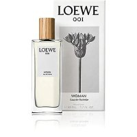 Loewe 同名香水