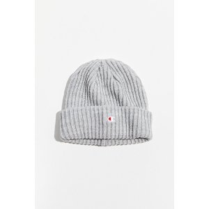 Champion冷帽