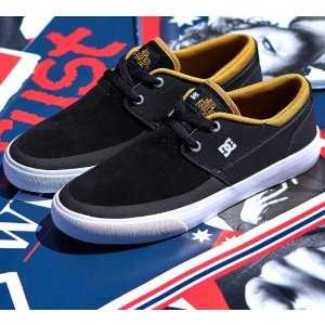 Extra 40% OFFDC Shoes Men's Shoes Summer Sale