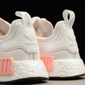 946060dba NMD Products On Sale @ adidas Extra 30% off - Dealmoon