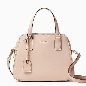 $129(Org.$298)Cameron Street Little Babe Handbag Sale @ kate spade