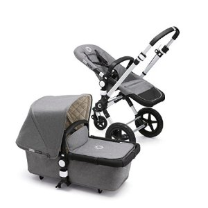 As Low As $699Bugaboo Strollers @ Amazon