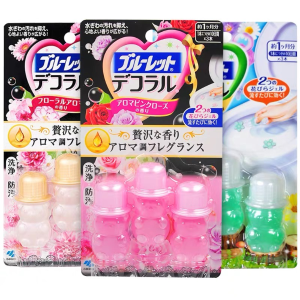 $5 Off with $35 purchaseDealmoon Exclusive: Yamibuy Bathroom Supplies Sale