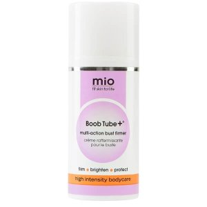MIO SKINCAREBoob Tube + Multi-Action Bust Cream (100ml)