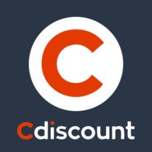 最省钱 最方便 最法国攻略帖 | 手把手教你玩转Cdiscount网站