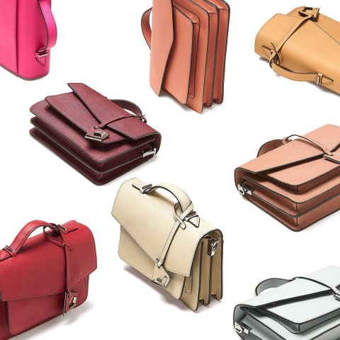 Up to 60% OffNordstrom Women's Handbags & Wallets Sale