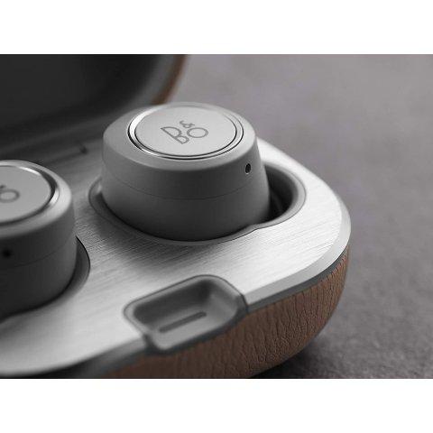 低至6.5折,£189收E8Bang & Olufsen 精选耳机、音响特卖 设计感超棒