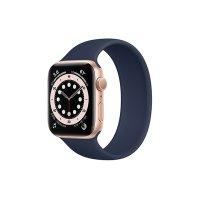 苹果新品 Apple Watch 6(众测)